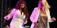 women_in_rock_revue_06