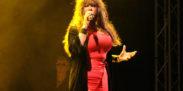 women_in_rock_revue_10