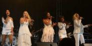 women_in_rock_revue_14