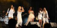 women_in_rock_revue_19