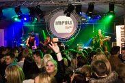 IMPULS-live-03