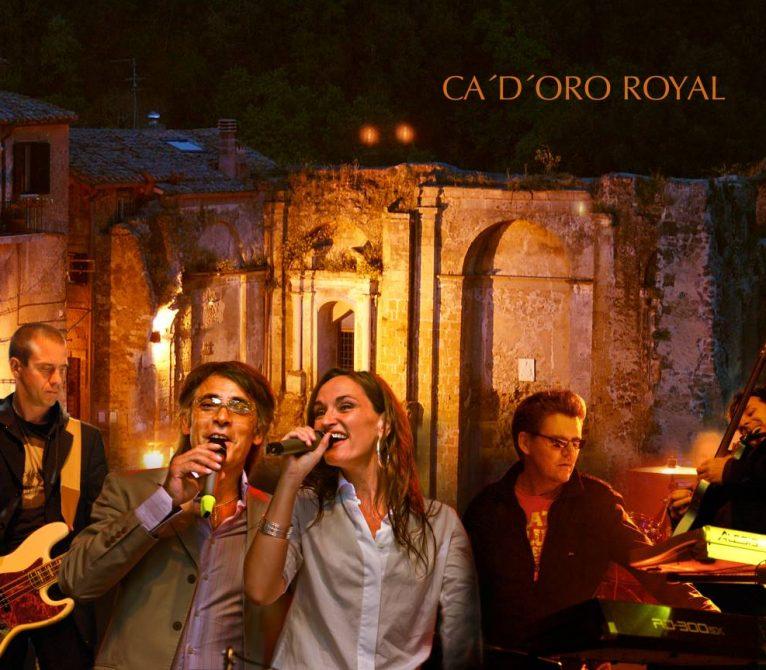 cadoro_royal_001