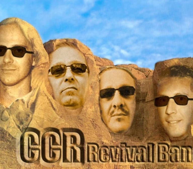 ccr_revival_band_01
