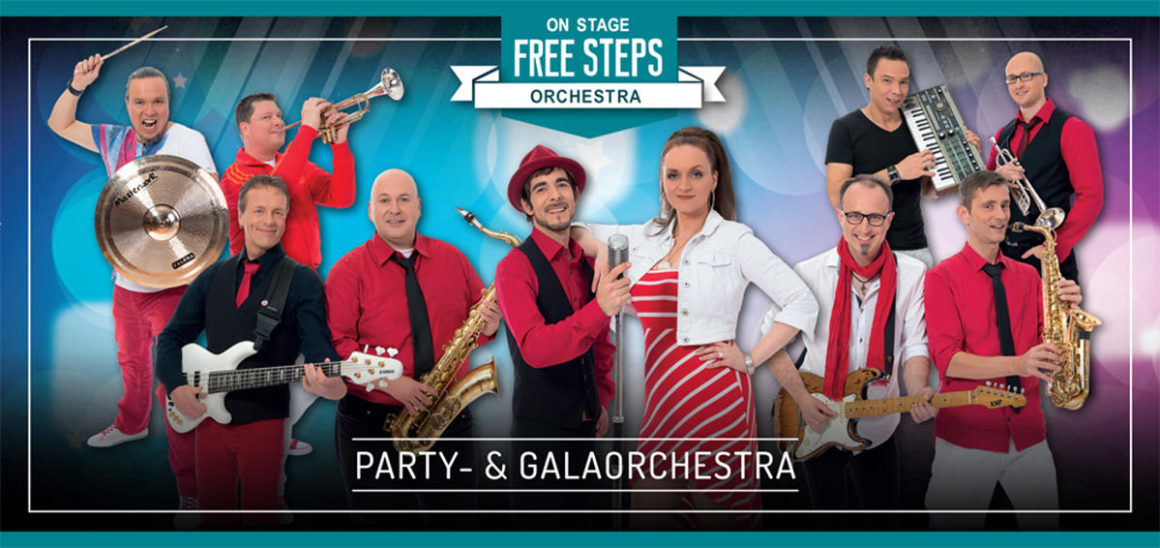 free_steps_orchestra_001