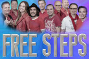free_steps_orchestra_022