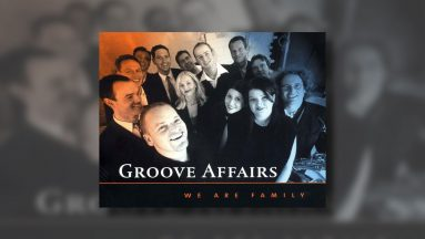 groove_affairs_01
