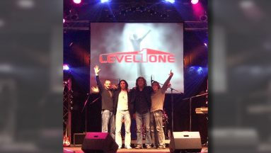level_one_05