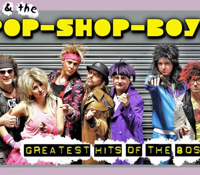pop_shop_boys_01