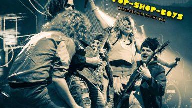 pop_shop_boys_03