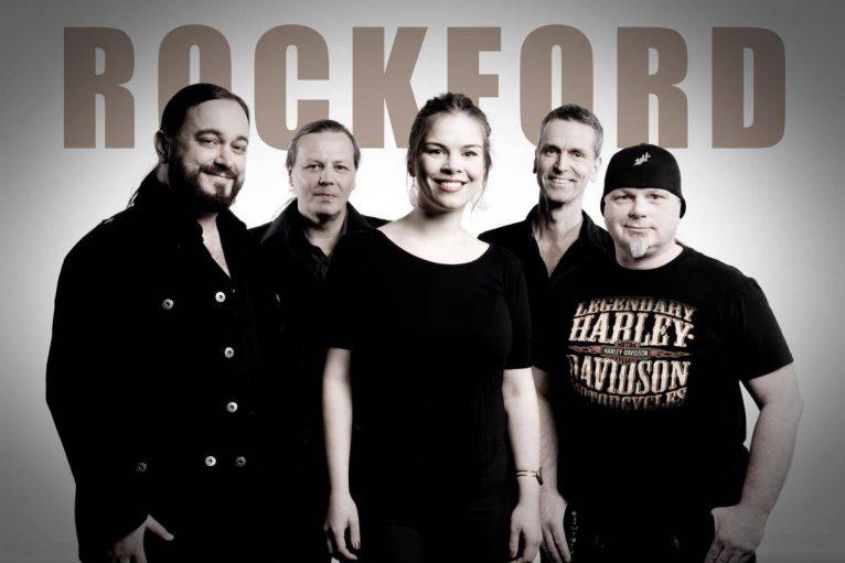 rockford_01