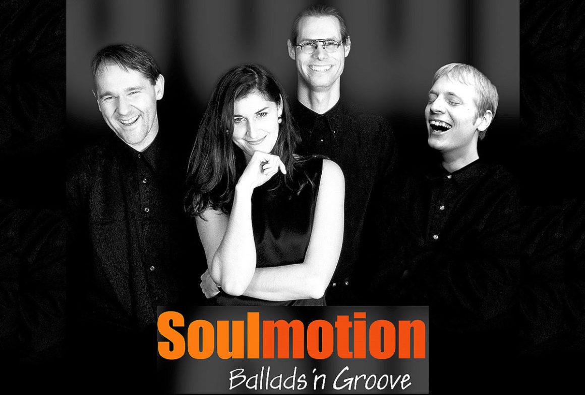 soulmotion_000