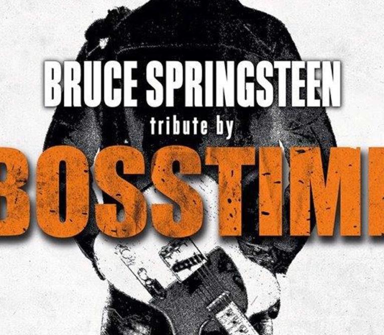 bosstime_24