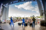 Foto: Alexander Hahl | rockpixx.com