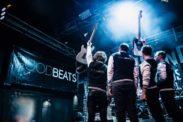 goodbeats_15