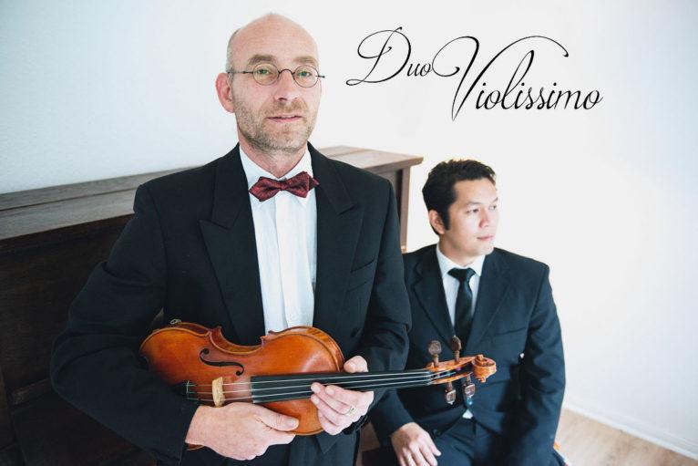 duo_violissimo_001