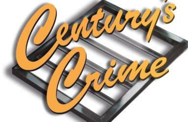 centurys_crime_03