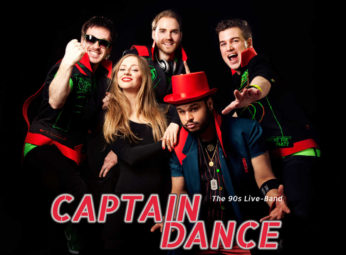captain_dance_01