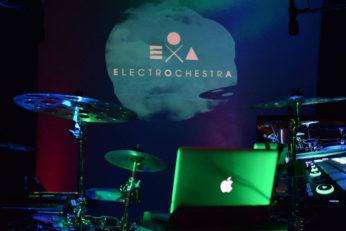 electrochestra_01