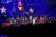 royal_christmas_orchestra_03