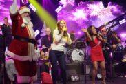 royal_christmas_orchestra_08