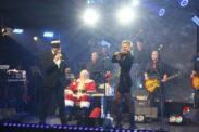 royal_christmas_orchestra_10